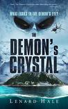 The Demon's Crystal: A Thrilling Adventure
