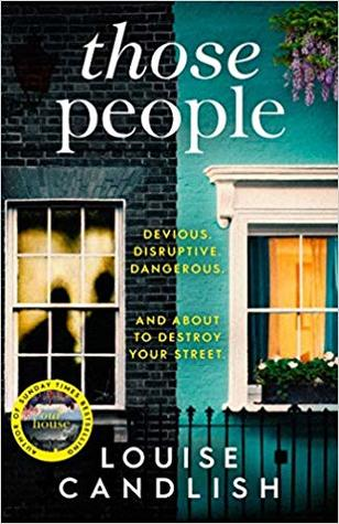 https://www.goodreads.com/book/show/42427483-those-people#