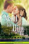 Maid for Him (Starling Bay Sweet Romance #2) ebook download free