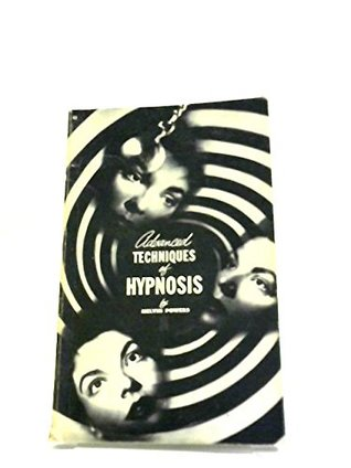 Advance Techniques of Hypnosis