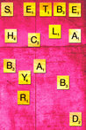 Death By Scrabble