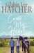 Cross My Heart (A Legacy of Faith #2) by Robin Lee Hatcher