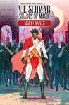 Shades of Magic #7: Night of Knives (Shades of Magic Graphic Novels #7)