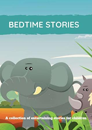 bedtime stories for kids.madoonaa short stories for kids: (childrens books)( fun bedtime stories for kids -Perfect for Bedti)