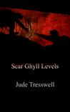 Scar Ghyll Levels
