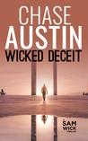 Wicked Deceit (Sam Wick #1)