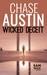 Wicked Deceit (Sam Wick #2)