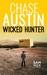 Wicked Hunter (Sam Wick #2)