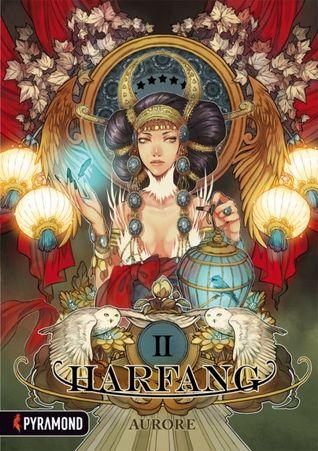 Harfang 02