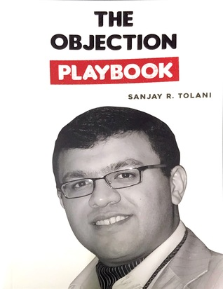 The Objection Playbook