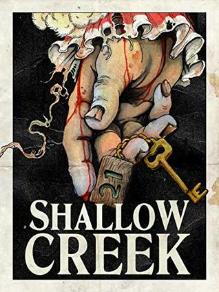 Shallow Creek