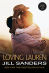 Loving Lauren (West #1)