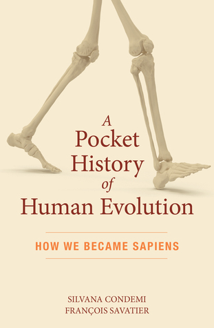 Homo Sapiens: A Very Brief History