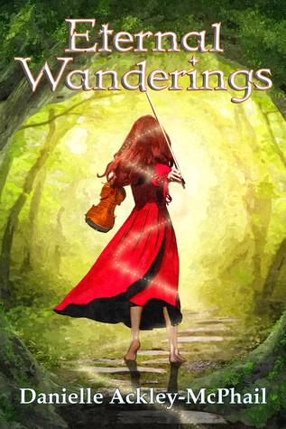 Eternal Wanderings