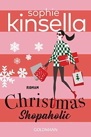 Christmas Shopaholic: Ein Shopaholic-Roman 9