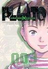 PLUTO: Urasawa x Tezuka, Volume 003