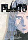 PLUTO: Urasawa x Tezuka, Volume 007