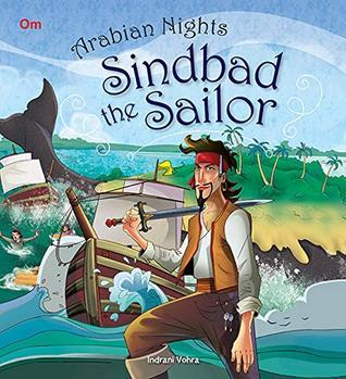 Sindbad the Sailor: Arabian Night
