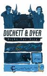 Duckett & Dyer by G.M. Nair