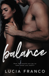Balance by Lucia Franco