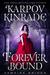 Forever Bound (Vampire Brides)