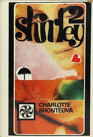 Shirley (Shirley, #2)