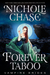 Forever Taboo by Nichole Chase