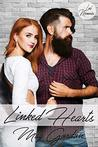 Linked Hearts (Lost Memories #2)