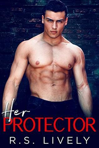 Her Protector (Magnolia Falls Book 3)