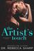 The Artist's Touch (The Gentlemen's Guild, #1)