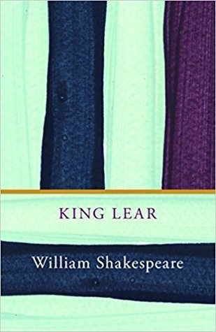 King Lear [Paperback] [Jan 01, 2017] Books Wagon