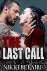 The Last Call: Ma...