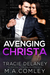 Avenging Christa