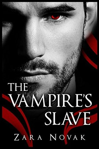 The Vampire's Slave