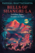 BELLS OF SHANGRI-LA