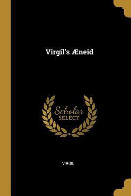 Virgil's �neid