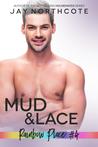 Mud & Lace