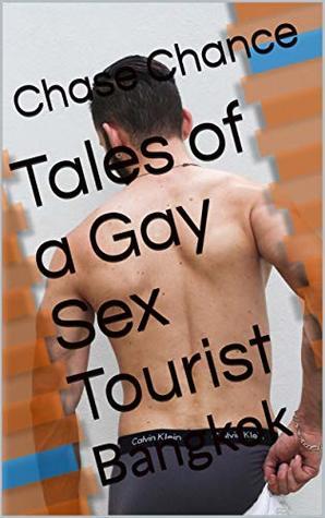 Gay Sex in Bangkok