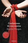 Confesiones de una sumisa / Confessions of a submissive