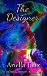 The Designer (The Drummonds #2)