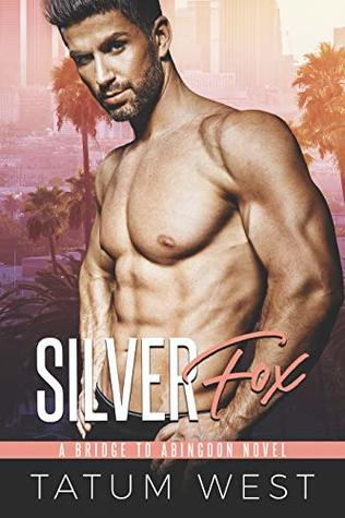 Silver Fox (Bridge to Abingdon #4)
