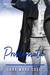 Problematic Love (Rogue Series Book 8)