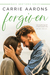 Forgiven (Nash Brothers, #2)