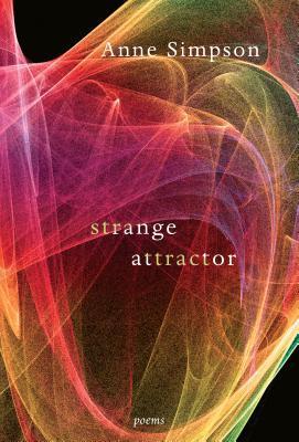 Strange Attractor: Poems