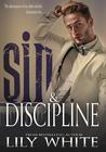 Sin & Discipline