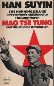 The Morning Deluge I: From Mao's Childhood to The Long March