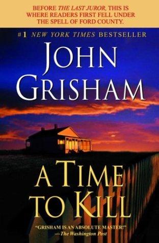 John Grisham Novels Epub