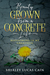 Beauty Grown From a Concrete Life by Shirley Lucas Cain