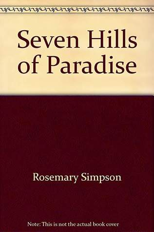The Seven Hills of Paradise