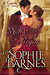 More Than a Rogue by Sophie Barnes